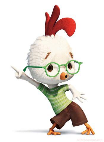 File:Chickenlittle1.jpg