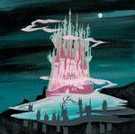 Cinderella1950MaryBlairConceptArt11