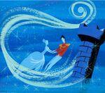 Cinderella1950MaryBlairConceptArt19
