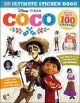 CocoStickerbook