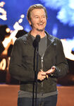 David Spade speaks at Spike TV GC