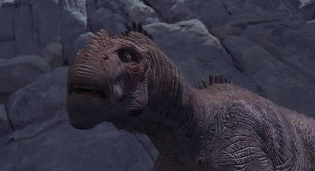 File:Dinosaur-disneyscreencaps.com-7964.jpg