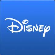 Disney.com Logo