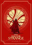 Doctor strange ver23 xlg