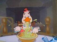 Donald's Cousin Gus 2