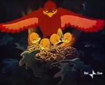 Duckfliescooper (5)
