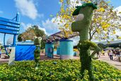 Epcot-International-Flower-and-Garden-Festival Full 29651