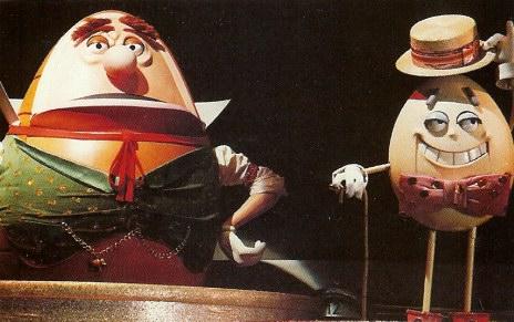 Image - Epcot-kitchen-kabaret-ham-eggz.jpg   Disney Wiki   FANDOM ...