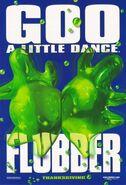 Flubber - Poster 5