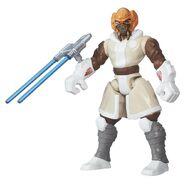 Hero MASHER PLO KOON