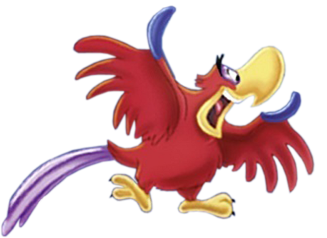 File:Iago22.png