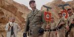 Indiana Jones Nazis