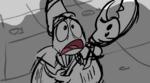 King Pascal Storyboard 7