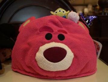 File:Lotso Tsum Tsum Hat.jpg