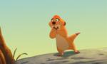 Ma Lion King 3 056