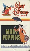 MaryPoppins1980VHScover