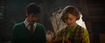 Mary Poppins Returns (3)