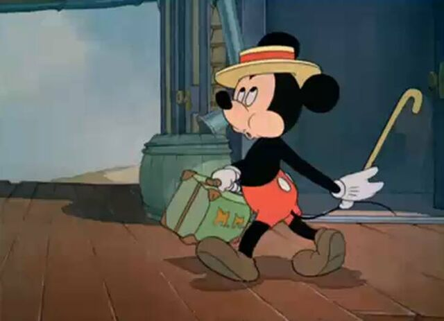 File:Mr Mouse Takes a Trip 1.jpg