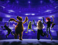 Muppet-Stage-Hooray