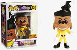 Powerline POP