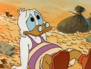 Scrooge TT1