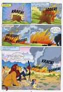 Simba and the Sad Elephant 4