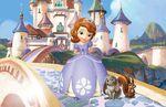 Sofia-the-first-once-upon-a-princess-disney-princesas (2)