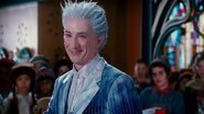 The Santa Clause 3 The Escape Clause Jack Frost 8