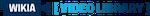 Videoswiki