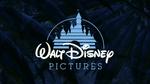 Walt Disney Pictures (Tarzan (1999) )