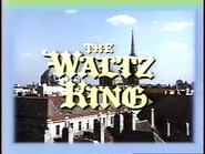 Waltzkingscreenshot.png~original