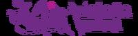 Wiki-wordmarkvioletta