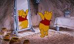 Winnie-the-pooh-disneyscreencaps.com-218