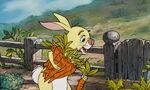 Winnie-the-pooh-disneyscreencaps.com-5835