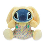 2018 Easter Bunny Stitch plush