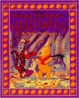 Winnie the Pooh's Halloween | Disney Wiki | FANDOM powered by Wikia