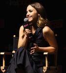 Aimee Carrero NYCC