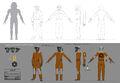 An Inside Man Concept Art 1.jpg