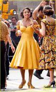 Ariana-debose-david-alvarez-west-side-story-dance-scene-11