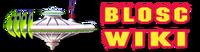 BLOSC Wiki