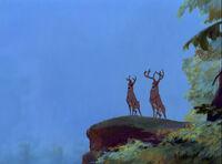 Bambi-disneyscreencaps.com-7955