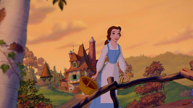 File:Beauty-and-the-beast-disneyscreencaps.com-106.jpg
