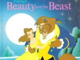 Beauty and the Beast (Classic Storybook)