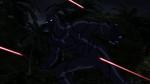 Black Panther Secret Wars 20