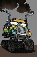 Cars-3-Concept-Art-9