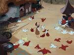 Cinderella-disneyscreencaps com-1349
