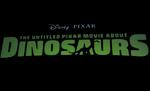Dinosuarlogo2dfull