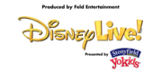 Disney-live-logo(1)