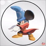 Disney infinity figure concepts 01
