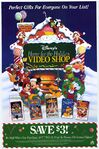 Disneyvideoshophomefortheholidays